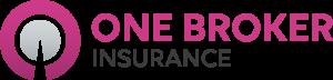 One Broker Insurance